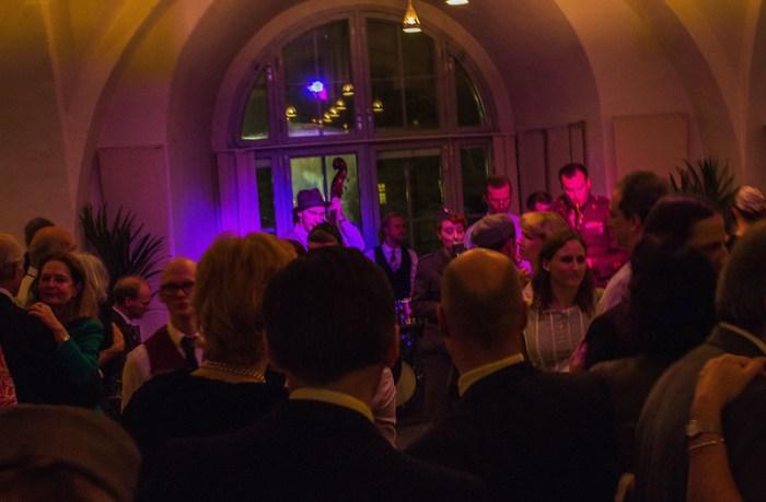 beredskapsfest13