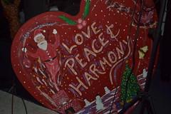 010 Love Peace & Harmony