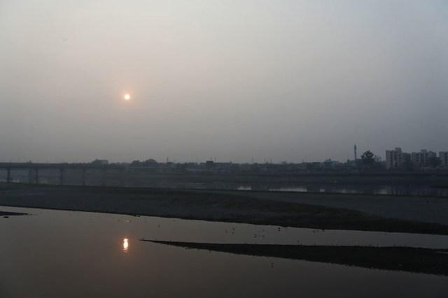 Agra_27