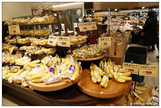 あべのハルカス近鉄本店.阿倍野,大阪,日本,甜點,美食,阿倍野 @VIVIYU小世界