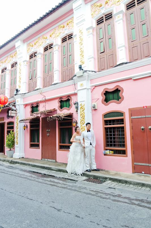 Veillage-Phuket-Anantara-55