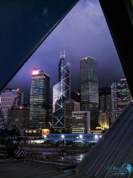 Hongkong-18