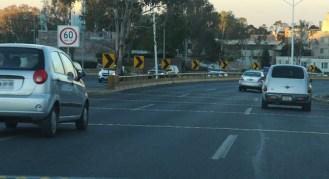 Seguridad Pública Municipal ofrece cursos de capacitación vial