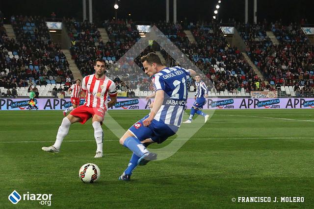 Almeria_Deportivo_FcoJ  011