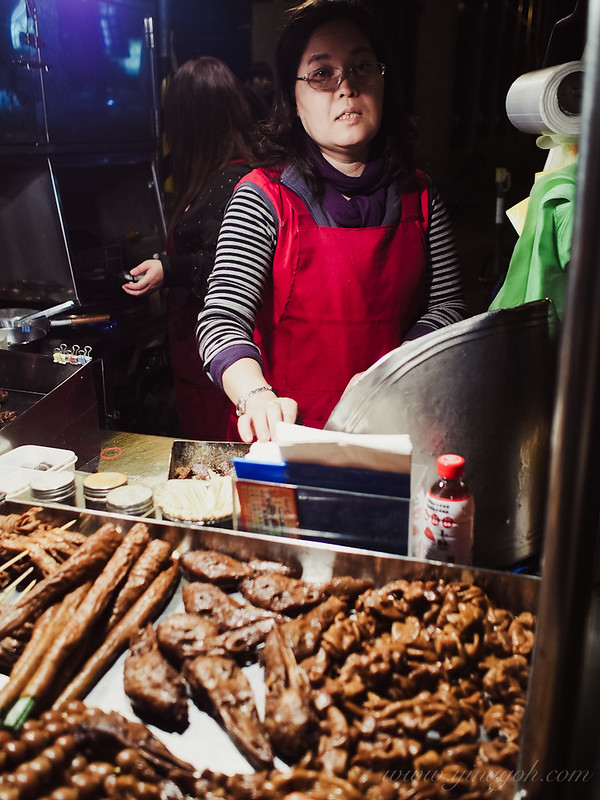 Ningxia-Night-Market-Taiwan-10