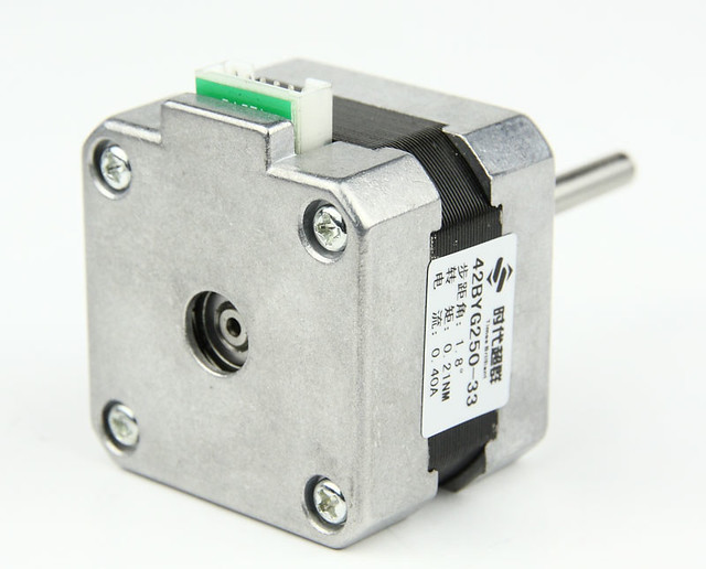 nema-17-hybrid-stepper-motor-for-3d-printers-10