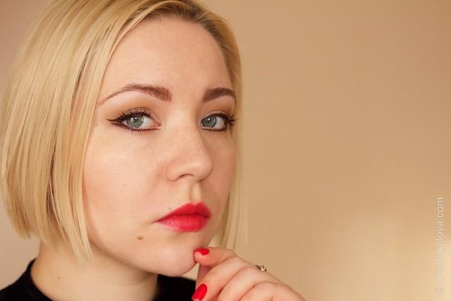 08 Collistar Eye Liner Grafico   Laura brown, Eyebrow Gel 3 in 1 #1 Biondo Virna, Eyebrow Pencil makeup