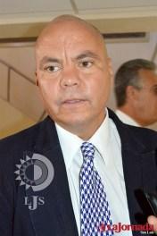 Indemnizarán a propietarios de terrenos en intersección de Rio Santiago y Periférico Oriete