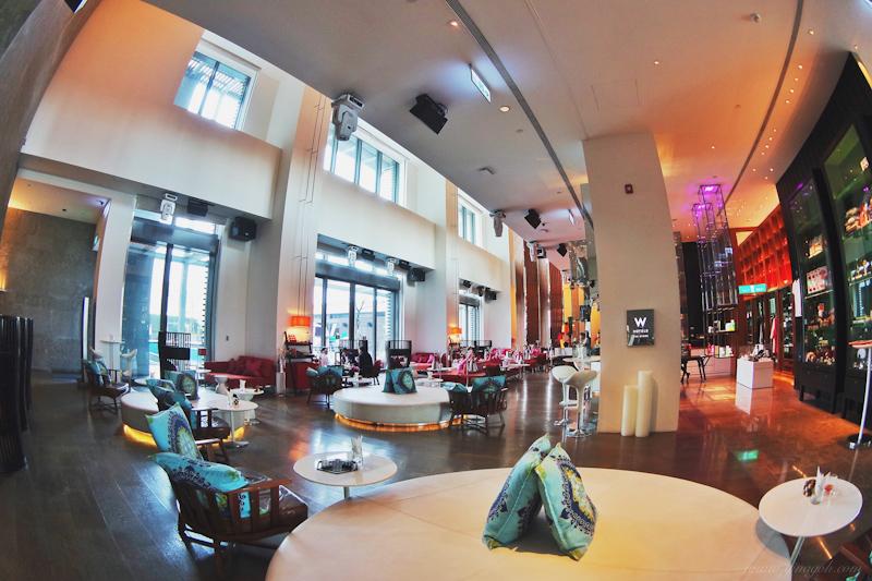 W-Hotel-Taipei-1