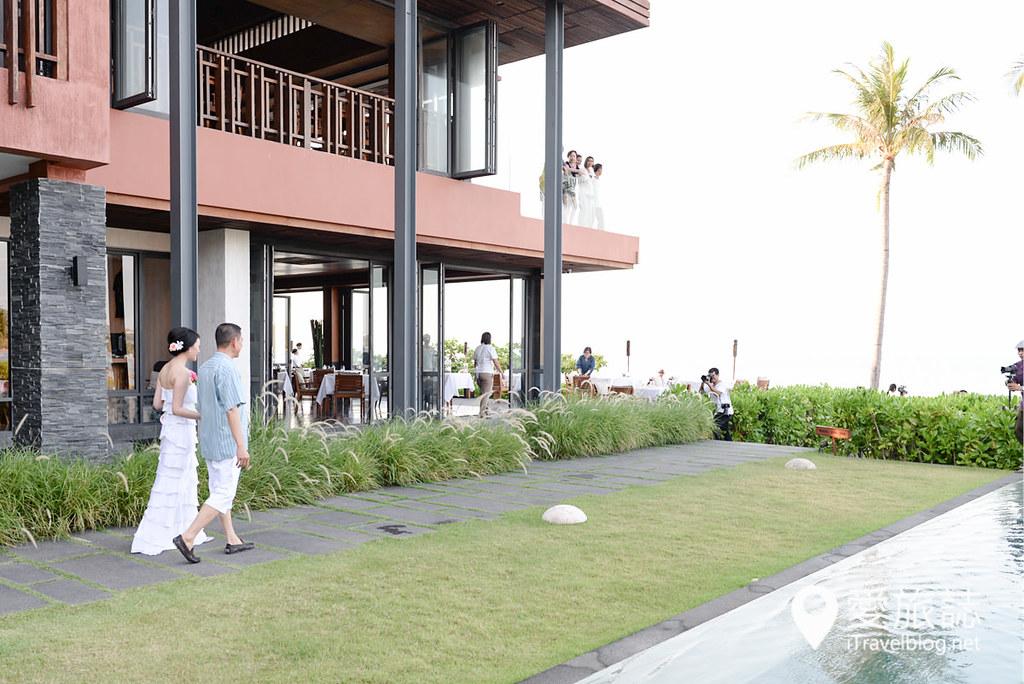 蘇梅島漢沙酒店 Hansar Samui Resort 44