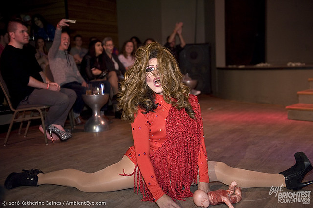 dragshow10-22-28