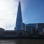 Viajefilos en Londres, museos y monumentos 07