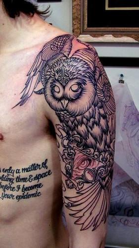 Amazing-Tattoos-Great-Tattoo-Ideas_15