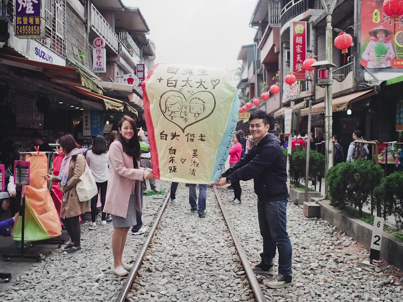 Shi-Fen-Taiwan-23