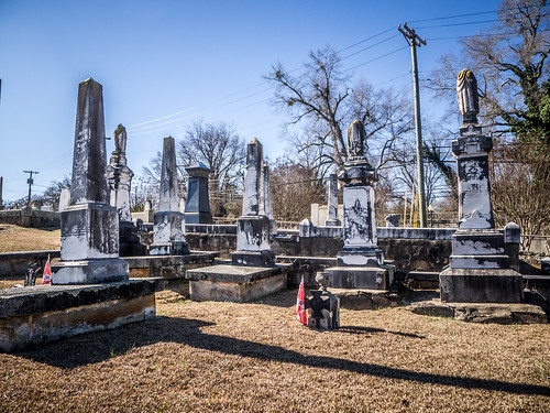 Laurens City Cemetery-050