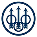 9. Beretta