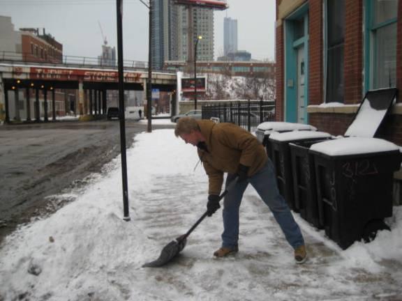shoveling-009