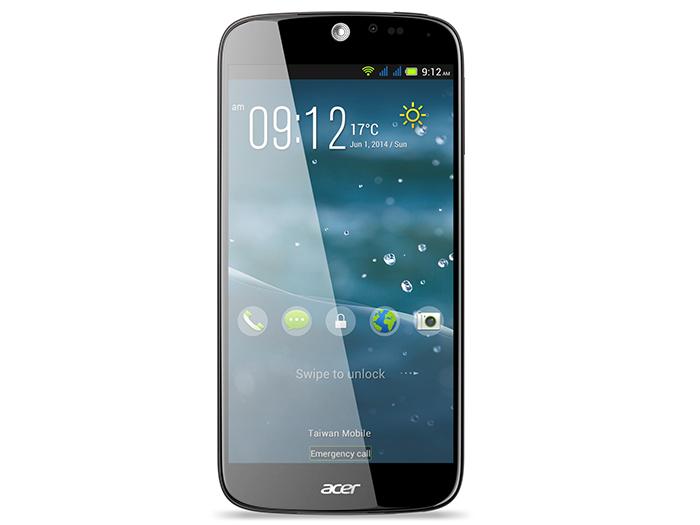 Acer-Liquid-Jade