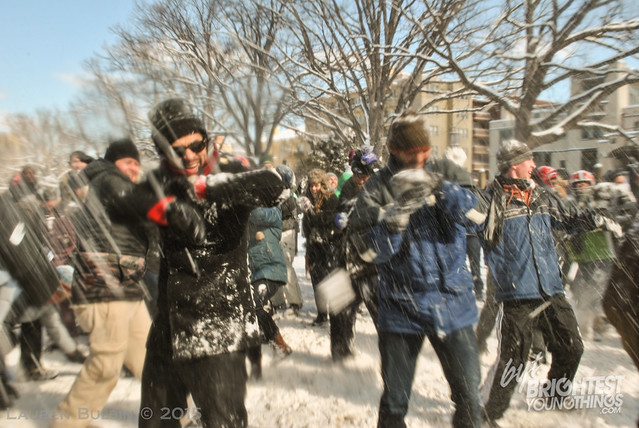 SnowballFight2015-31