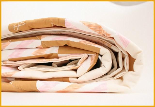 quilt (folded1)