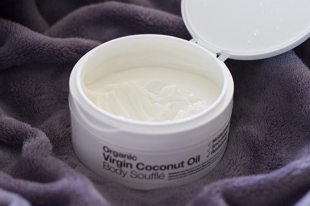dr-organic-virgin-coconut-oil-moisturiser