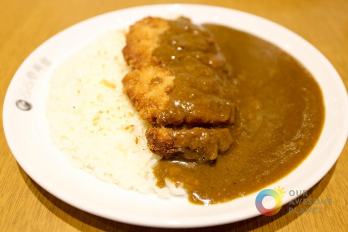 Coco Ichibanya Curry House-20.jpg
