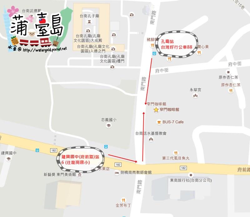 Map_DoorCafe