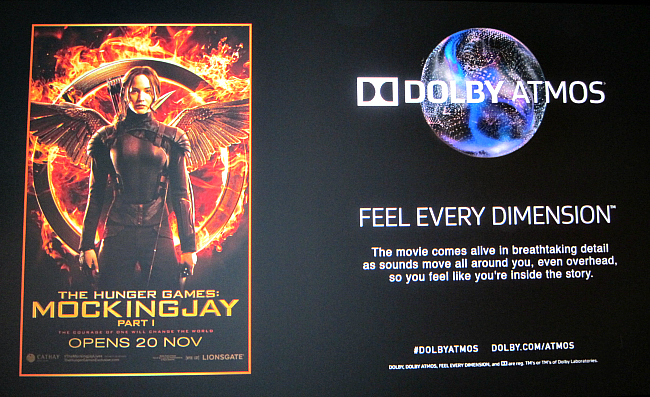 Dolby 1