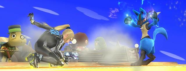 Smash 7