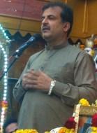40eo Sahib Samapati (29)