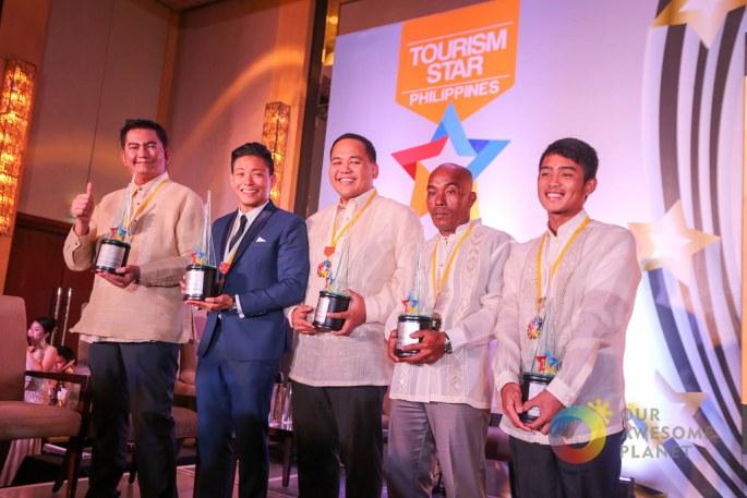 Tourism Star Awards-15.jpg
