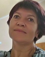 Veronica Sandu-Bulat