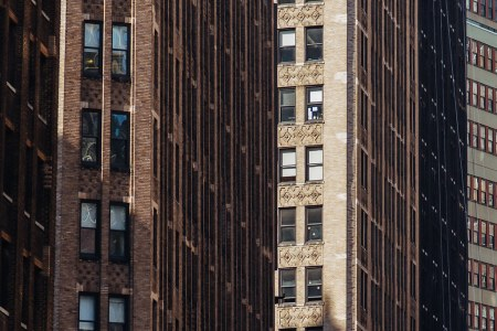 New-York-City-compressed-facades