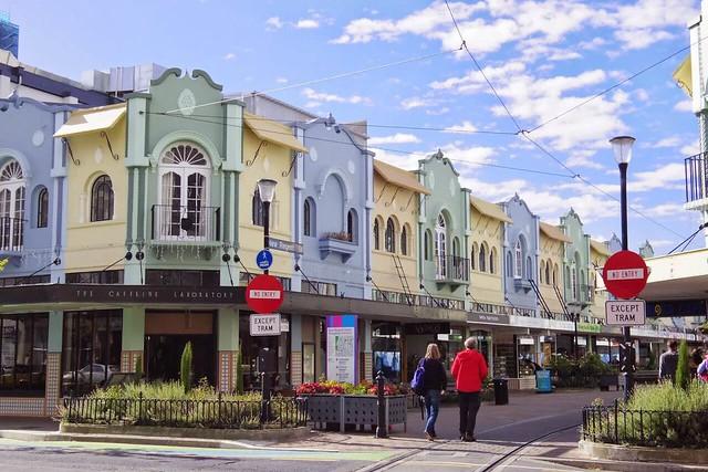 Christchurch-02-00005