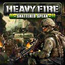 Heavy Fire
