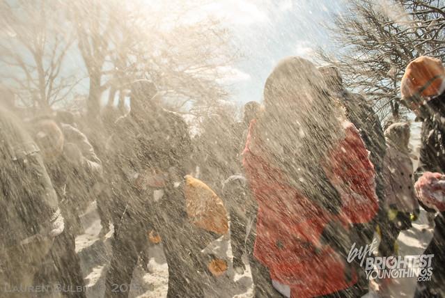 SnowballFight2015-37