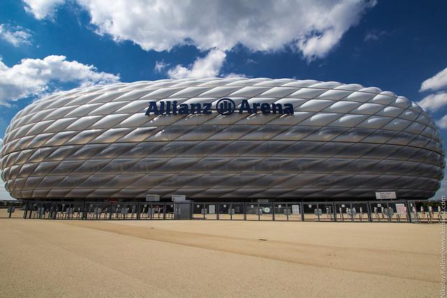 Munich1-65