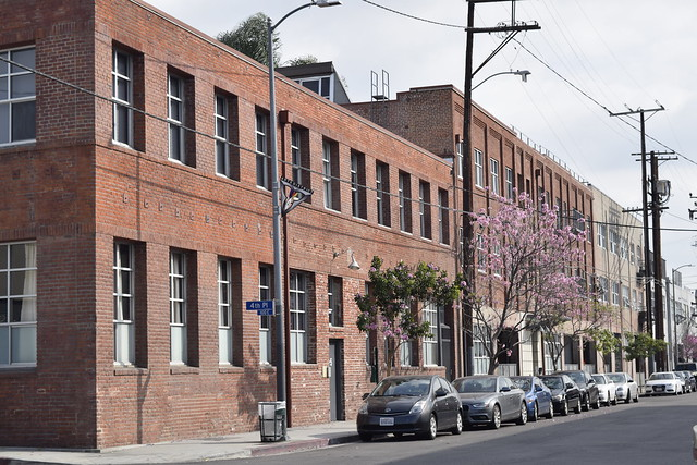 brick_street