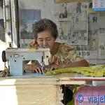 01 Viajefilos en Bangkok, Tailandia 194