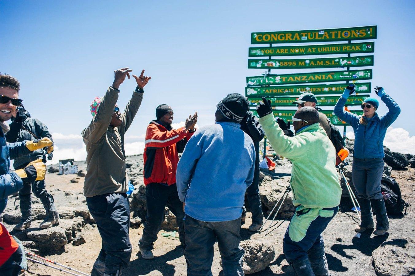 Kilimanjaro_39