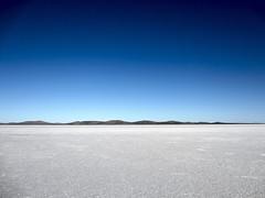 Lake Gairdner 2