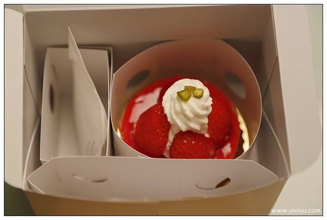 [大阪]あべのハルカス近鉄本店.阿倍野HARUKAS近鐵本店~地下美食街採買 @VIVIYU小世界