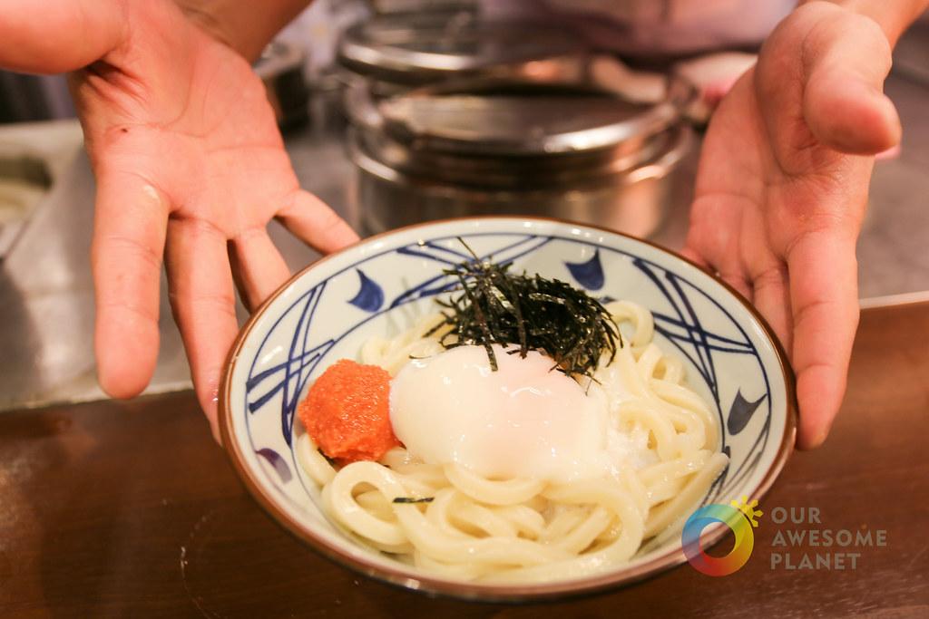 Marugame Seimen-10.jpg