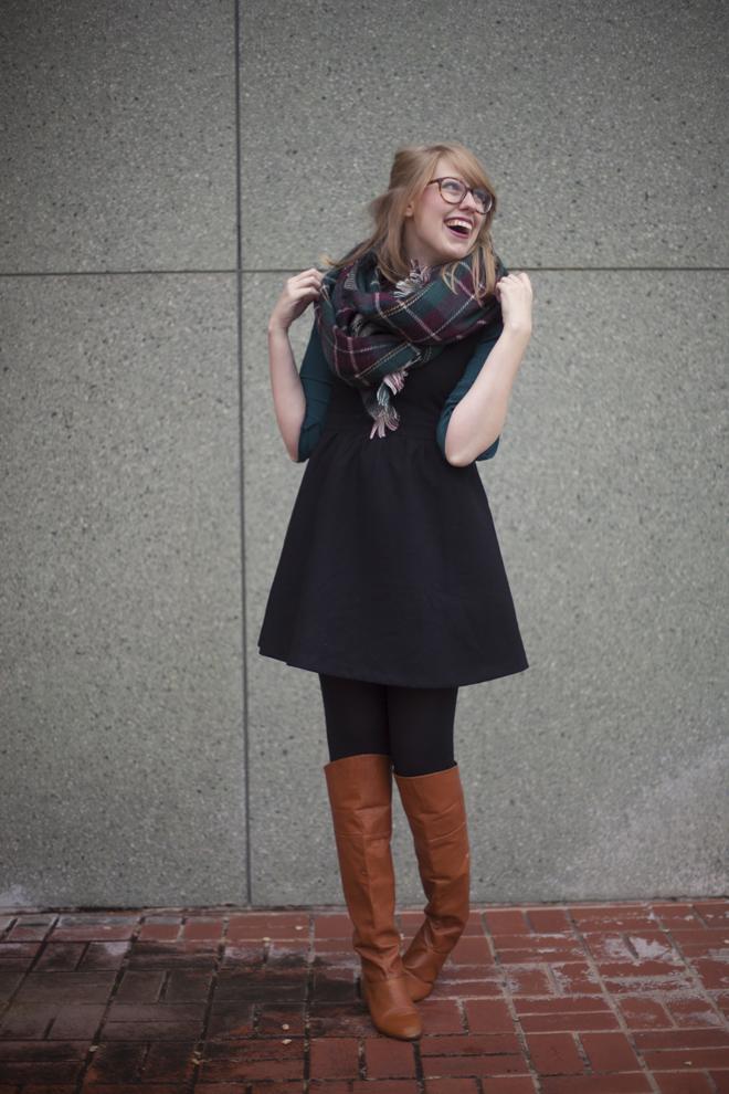 blanket-scarf1