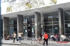 Liberan a acusada de aborto en la Huasteca; activistas advierten discriminación