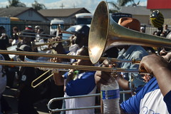 030 Rebirth Brass Band