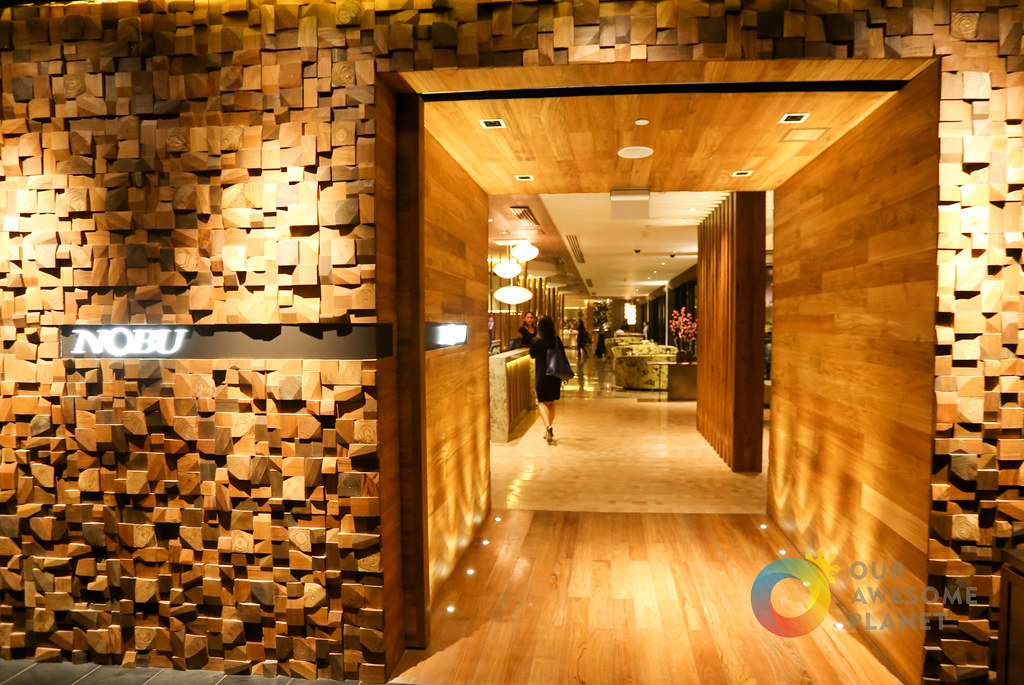 The Nobu Manila Experience City of Dreams-1.jpg