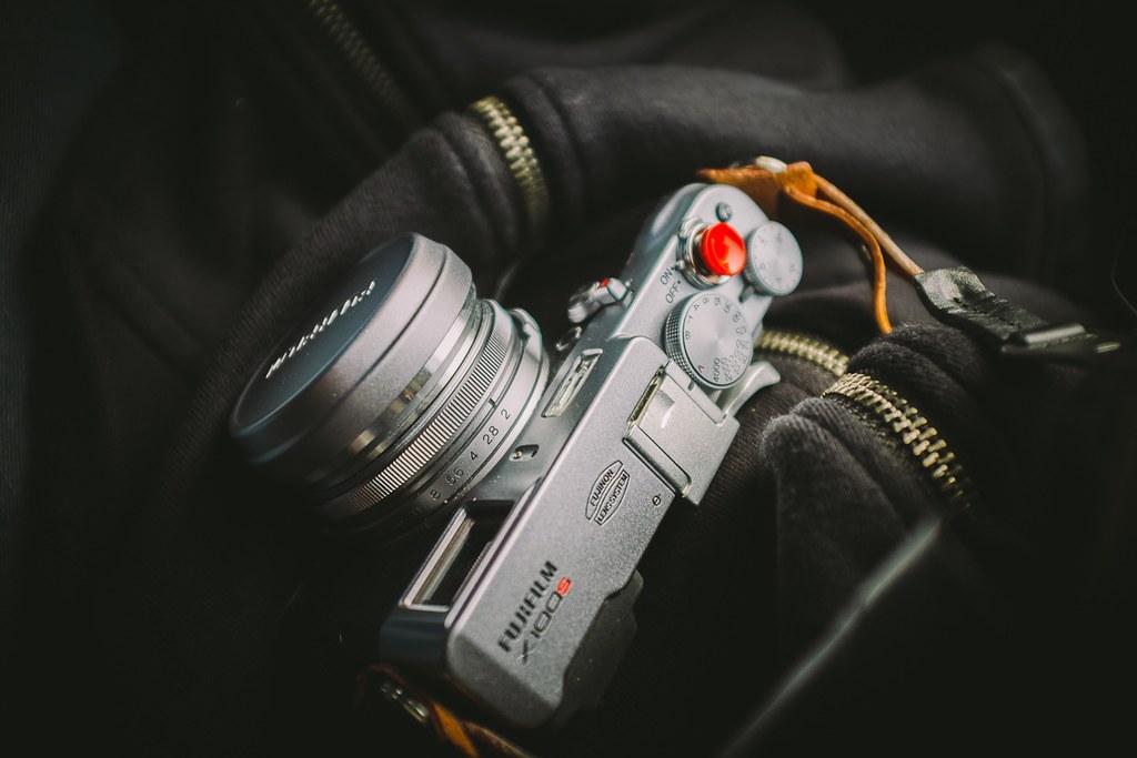 175 imágenes gratis de Gratisography