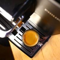 [開箱評測] 義式咖啡&單品咖啡,輕鬆切換!PHILIPS Coffee Switch All in 1 全自動義式咖啡機 HD8847  新增2017享樂方案 momo購物網獨賣!