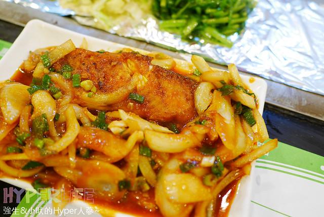 台中大醬燒 (23)